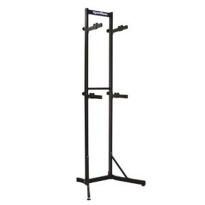 SportsRack Bike Stacker
